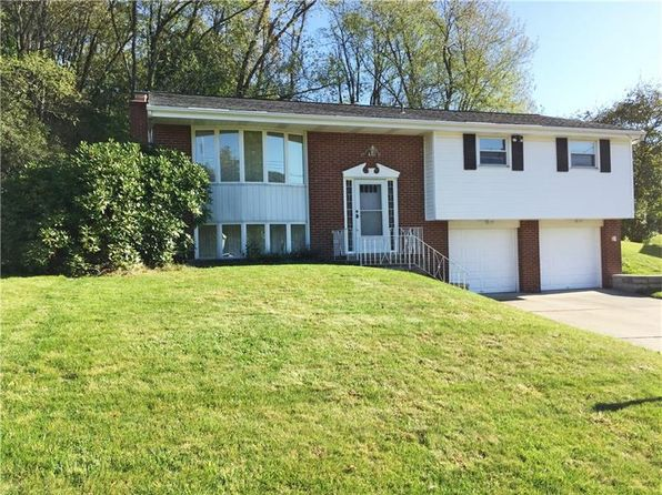 3 bed 3 bath Single Family at 234 Amity Rd Glenshaw, PA, 15116 is for sale at 189k - 1 of 22