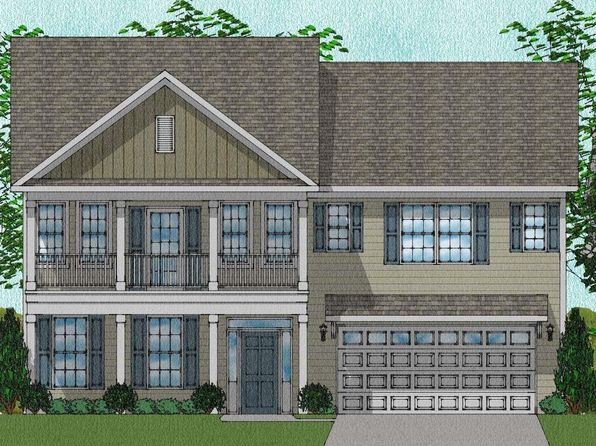 4 bed 3 bath Single Family at 357 Kingsbury Ln Blythewood, SC, 29016 is for sale at 250k - 1 of 3