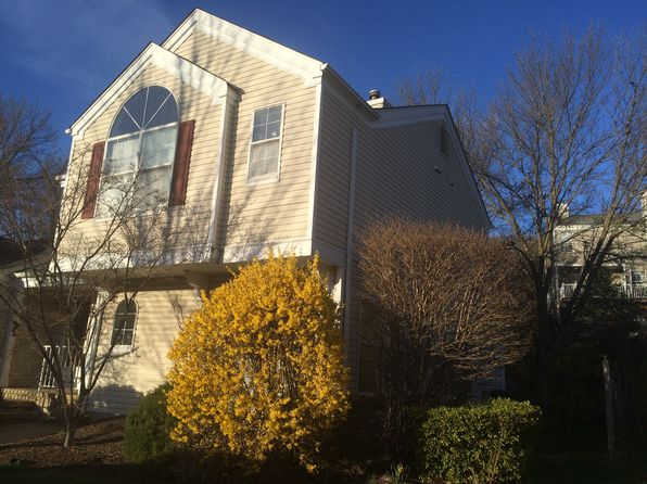 2 bed 3 bath Condo at 393 Terrace Ln Bedminster, NJ, 07921 is for sale at 367k - 1 of 23