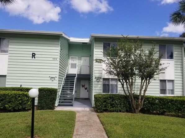 2 bed 2 bath Townhouse at 537 MIDWAY DR OCALA, FL, 34472 is for sale at 55k - 1 of 11