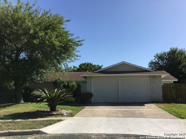 3 bed 2 bath Single Family at 12814 Germantown St San Antonio, TX, 78233 is for sale at 175k - 1 of 25