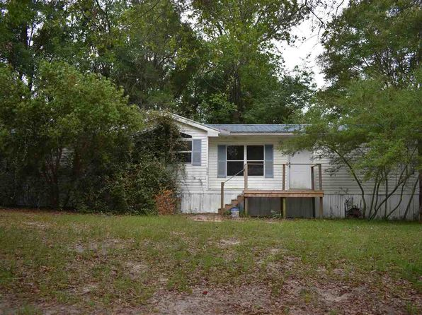 3 bed 2 bath Single Family at 21413 Railroad Ave High Springs, FL, 32643 is for sale at 45k - 1 of 15