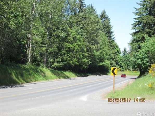 null bed null bath Vacant Land at  72ND ST E PUYALLUP, WA, 98371 is for sale at 225k - 1 of 5