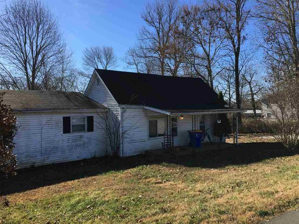 4 bed 1 bath Single Family at 209 Temple Hill Rd Glasgow, KY, 42141 is for sale at 90k - google static map