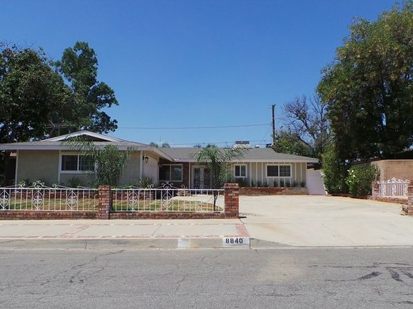 4 bed 2 bath Single Family at 8840 Williams Rd Fontana, CA, 92335 is for sale at 375k - 1 of 20