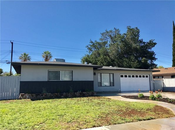 3 bed 2 bath Single Family at 8850 Glencoe Dr Riverside, CA, 92503 is for sale at 340k - 1 of 25