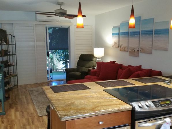 2 bed 2 bath Condo at 480 Kenolio Rd Kihei, HI, 96753 is for sale at 355k - 1 of 11