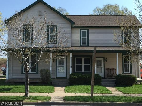 6 bed 2 bath Multi Family at 523 Bay St Chippewa Falls, WI, 54729 is for sale at 145k - 1 of 18