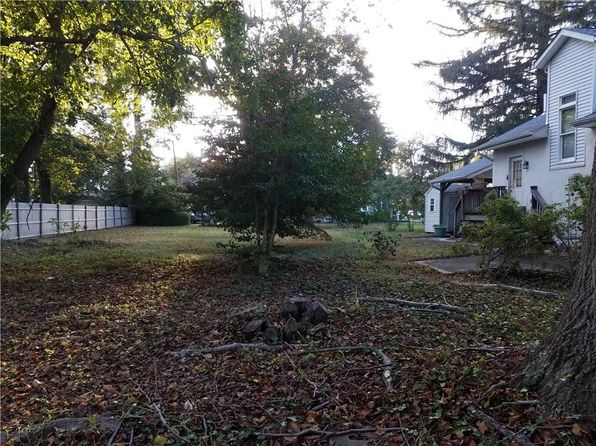 null bed null bath Vacant Land at 17 Heathcote Rd 1221 South Brunswick, NJ, 08540 is for sale at 160k - 1 of 7