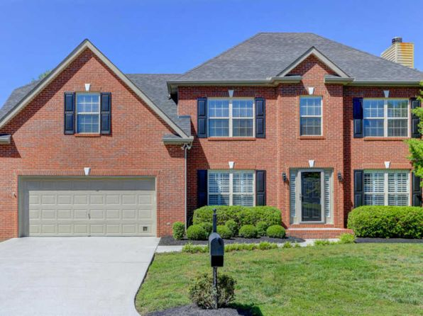 3 bed 3 bath Single Family at 1617 Legacy Park Rd Knoxville, TN, 37922 is for sale at 329k - 1 of 27