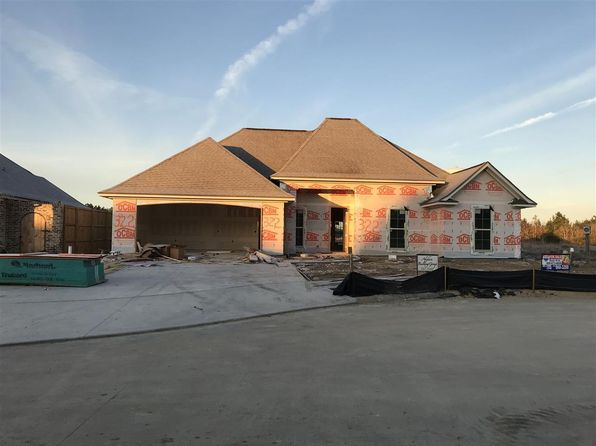4 bed 2 bath Single Family at 322 Spring Brook Ct Lumberton, TX, 77657 is for sale at 317k - google static map