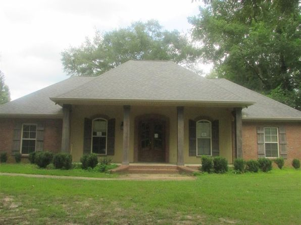 5 bed 4 bath Single Family at 1398 Misty Ln Terry, MS, 39170 is for sale at 209k - 1 of 6