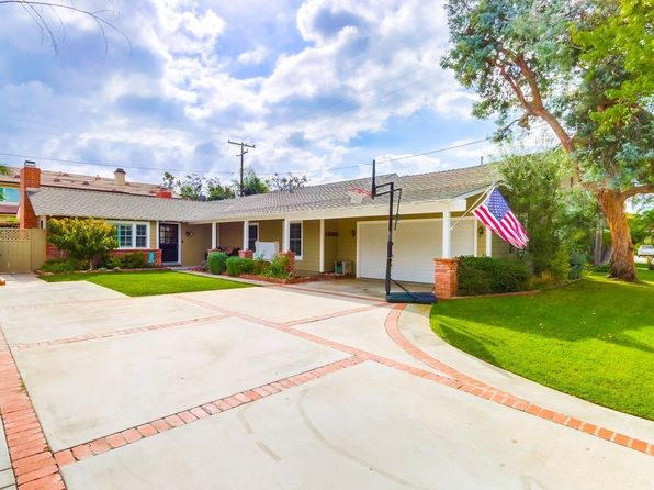 4 bed 3 bath Single Family at 12182 Christy Ln Los Alamitos, CA, 90720 is for sale at 1.20m - 1 of 31