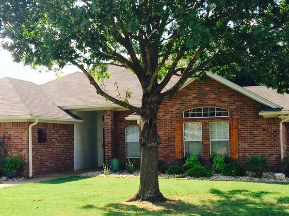 4 bed 2 bath Single Family at 801 Eagles Nest Dr Hewitt, TX, 76643 is for sale at 235k - 1 of 15