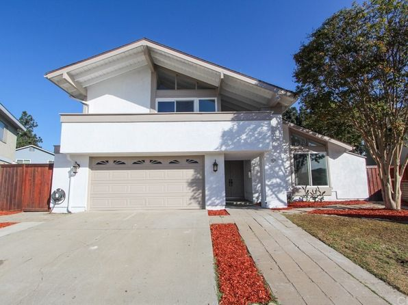 4 bed 3 bath Single Family at 1641 Heather Ave Tustin, CA, 92780 is for sale at 855k - 1 of 49
