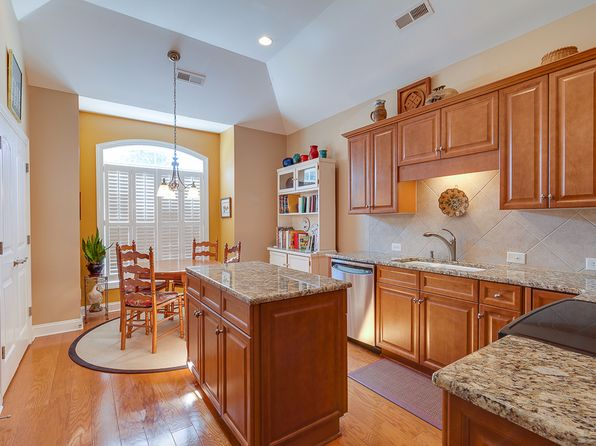 3 bed 3 bath Townhouse at 1477 Downington Rd Clemmons, NC, 27012 is for sale at 257k - 1 of 10