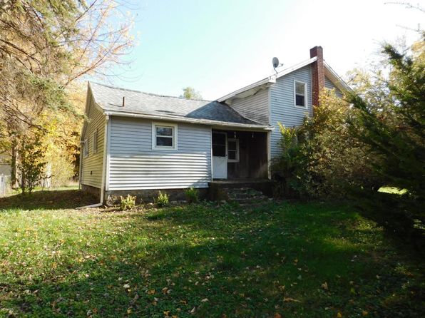 2 bed 1 bath Single Family at 10084 25 1/2 Mile Rd Albion, MI, 49224 is for sale at 13k - 1 of 19