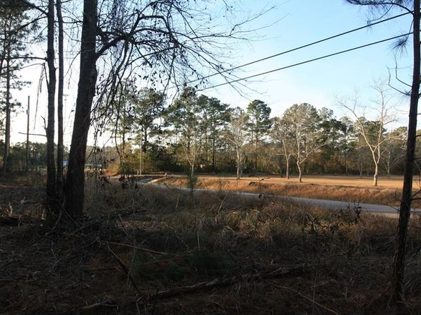 null bed null bath Vacant Land at 0 Boe Rd Ext Grand Bay, AL, 36541 is for sale at 30k - 1 of 5