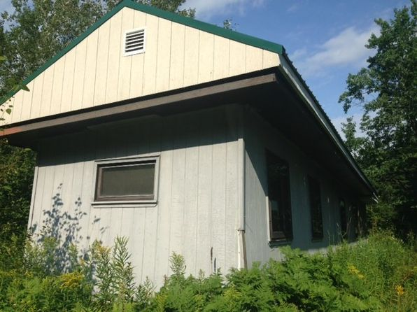 1 bed 1 bath Single Family at  Tbd Burling Skandia, MI, 49885 is for sale at 30k - 1 of 7