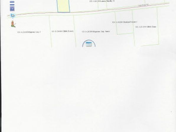 3 bed null bath Vacant Land at 0 Travers Rd Franklin, NY, 12953 is for sale at 20k - google static map