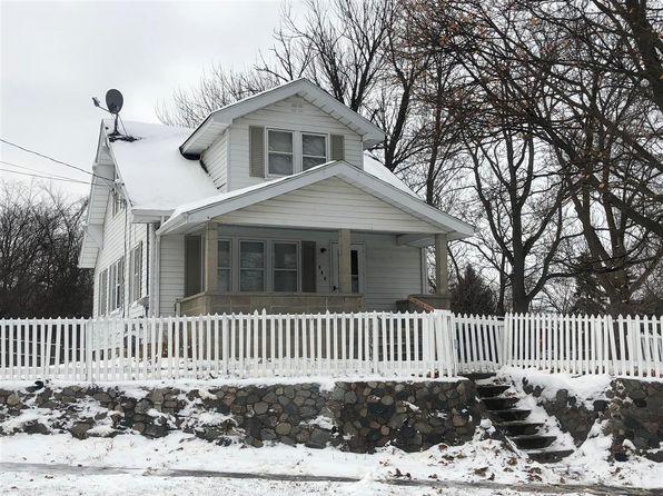 3 bed 2 bath Single Family at 968 Springer Ave Flint, MI, 48503 is for sale at 33k - 1 of 12