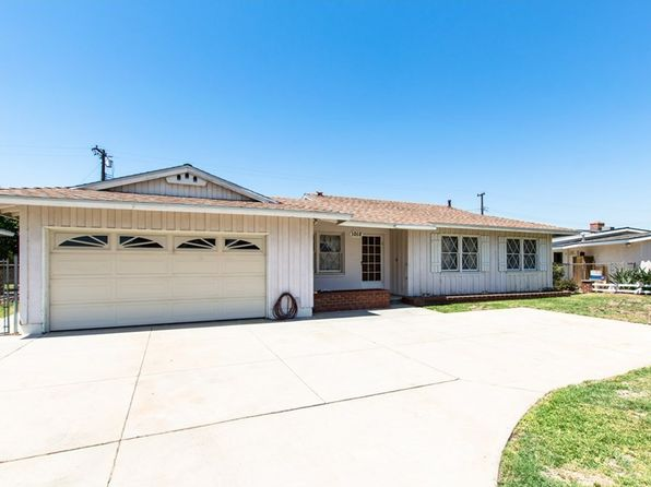 3 bed 2 bath Single Family at 1018 W Merced Ave West Covina, CA, 91790 is for sale at 535k - 1 of 11