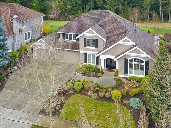 5 bed 4 bath Single Family at 6541 CASCADE AVE SE SNOQUALMIE, WA, 98065 is for sale at 1.25m - 1 of 19