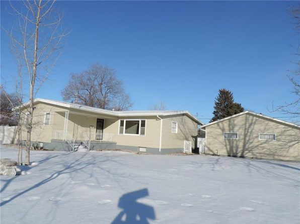 4 bed 3 bath Single Family at 2103 Hewitt Dr Billings, MT, 59102 is for sale at 240k - 1 of 23