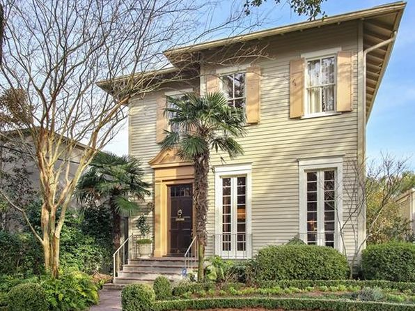 3 bed 4 bath Single Family at 1927 Octavia St New Orleans, LA, 70115 is for sale at 1.30m - 1 of 38