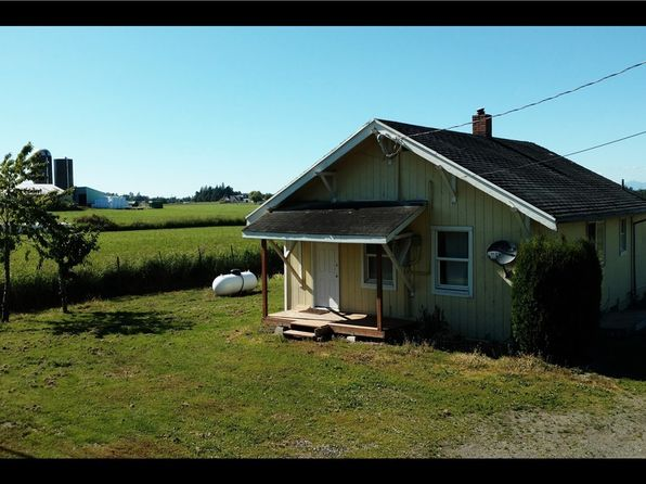 1 bed 2 bath Single Family at 584 W Smith Rd Bellingham, WA, 98226 is for sale at 325k - 1 of 7