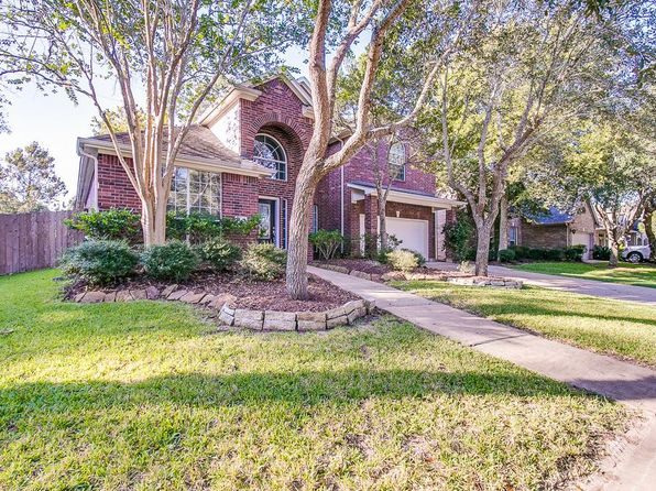 4 bed 4 bath Single Family at 10330 Five Oaks Ln Missouri City, TX, 77459 is for sale at 325k - 1 of 27