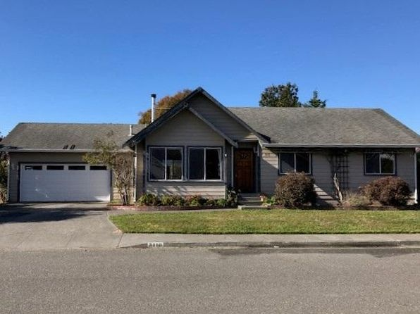 3 bed 2 bath Single Family at 3110 BONANZA ST MCKINLEYVILLE, CA, 95519 is for sale at 285k - 1 of 10