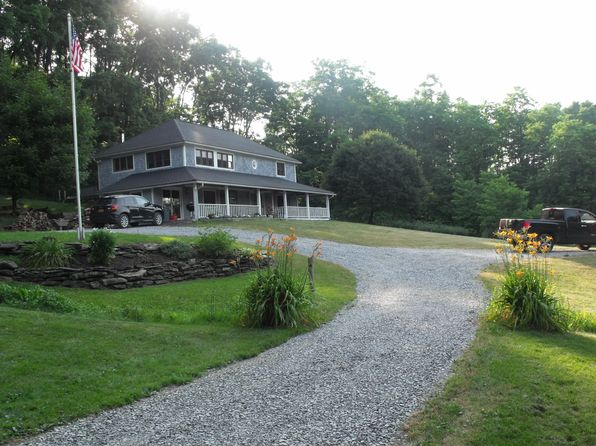3 bed 2 bath Single Family at 1273 Willowdale Rd Skaneateles, NY, 13152 is for sale at 200k - 1 of 21