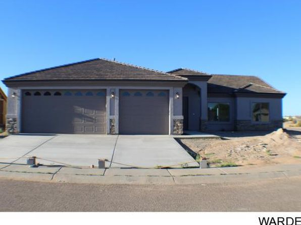 3 bed 2 bath Single Family at 3062 Dafne Ave Kingman, AZ, 86409 is for sale at 188k - 1 of 11