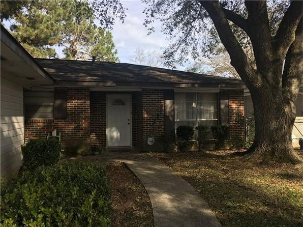 4 bed 2 bath Single Family at 110 E David Dr Hammond, LA, 70401 is for sale at 65k - 1 of 7