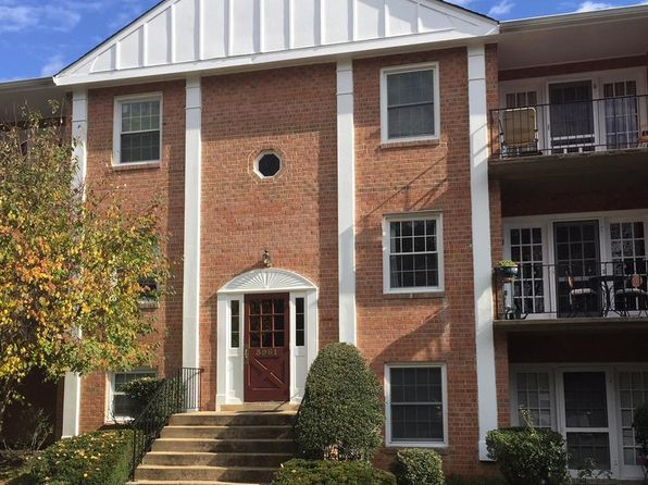 2 bed 1 bath Condo at 3961 Lyndhurst Dr Fairfax, VA, 22031 is for sale at 215k - 1 of 28