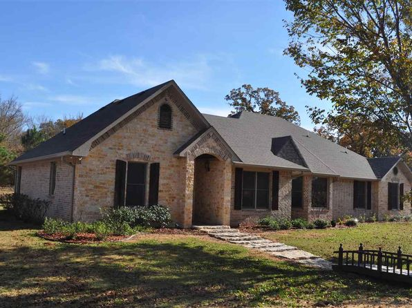 3 bed 2 bath Single Family at 22495 BIRDIE DR THACKERVILLE, OK, 73459 is for sale at 349k - 1 of 35
