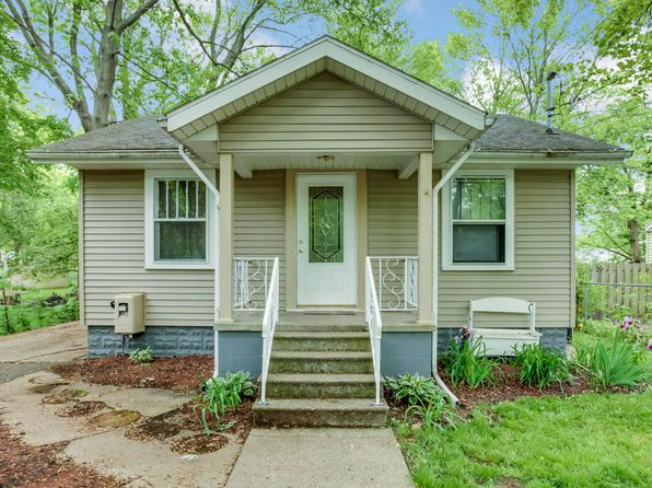 2 bed 1 bath Single Family at 3609 Hoover St Kalamazoo, MI, 49008 is for sale at 69k - 1 of 14