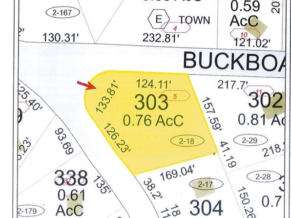 null bed null bath Vacant Land at 5 Buckboard Dr Gilford, NH, 03249 is for sale at 40k - 1 of 13