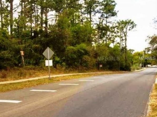 null bed null bath Vacant Land at 209 MAIN RD LAKE MARY, FL, 32746 is for sale at 200k - google static map