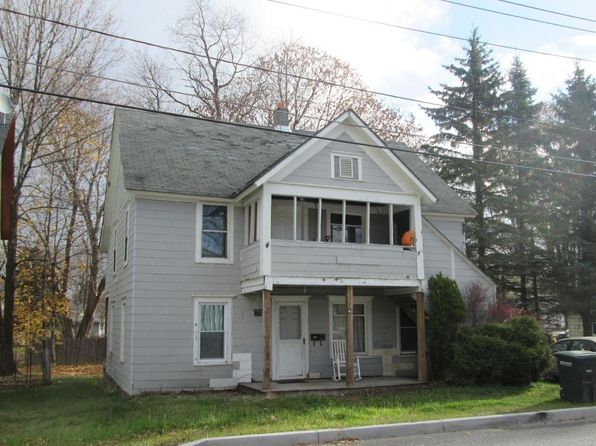 6 bed 2 bath Multi Family at 38 Wilcox Ave Oneonta, NY, 13820 is for sale at 79k - 1 of 4