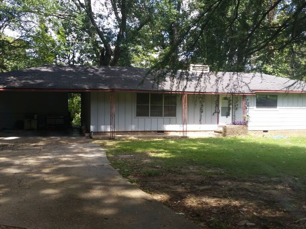 4 bed 2 bath Single Family at 2718 E Benwood Dr Jackson, MS, 39204 is for sale at 50k - 1 of 5