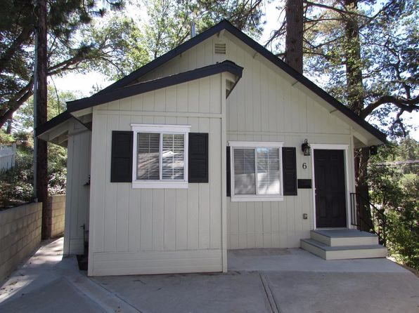 2 bed 2 bath Mobile / Manufactured at 32455 Highway 18 Running Springs Area, CA, 92382 is for sale at 95k - 1 of 19