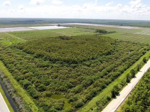 null bed null bath Vacant Land at 18500 Corkscrew Rd Estero, FL, 33928 is for sale at 38.00m - 1 of 7