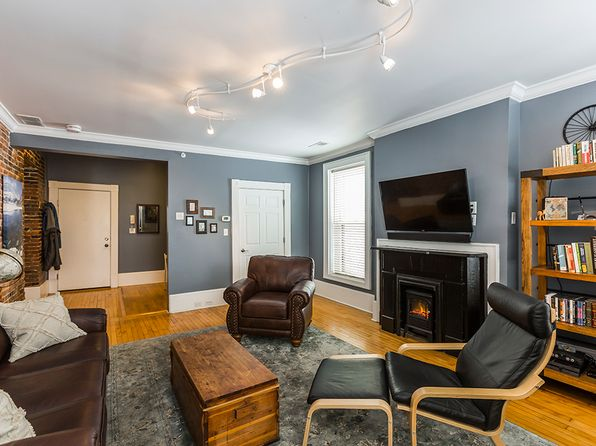 1 bed 1 bath Condo at 380 S Upper St Lexington, KY, 40508 is for sale at 188k - 1 of 24