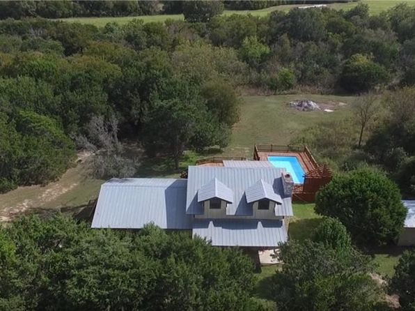 3 bed 2 bath Single Family at 2550 E Fm 931 Gatesville, TX, 76528 is for sale at 240k - 1 of 39