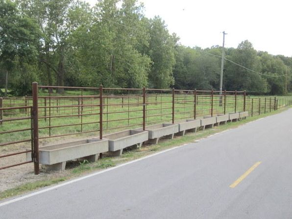 null bed null bath Vacant Land at  Tract 3 West Farm Rd Republic, MO, 65738 is for sale at 113k - 1 of 8