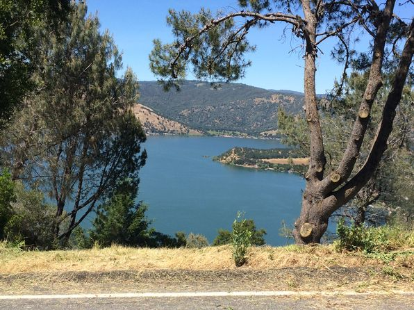 null bed null bath Vacant Land at 7500 EVERGREEN DR KELSEYVILLE, CA, 95451 is for sale at 56k - 1 of 14