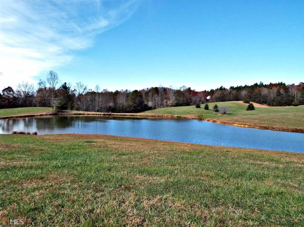 null bed null bath Vacant Land at 0 Barnwood Rd Blairsville, GA, 30512 is for sale at 75k - 1 of 7
