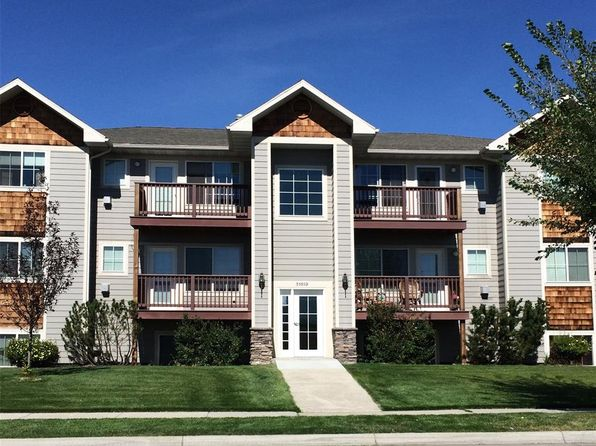 2 bed 1 bath Condo at 3505D Fallon St Bozeman, MT, 59718 is for sale at 185k - 1 of 17